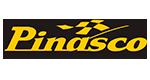 Logo pinasco.png