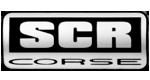Logo scr.png