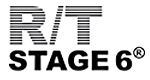 Logo stage6RT.png