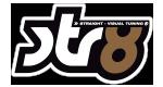 Logo str8.png