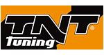 Logo tnt.png