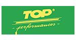 Logo top.png