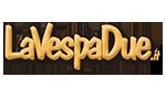 Logo vespadue.png