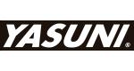 Logo yasuni.png