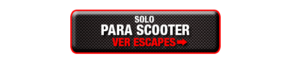 yasuni scooter