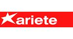 Logo de Ariete