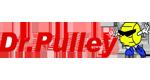 Logo de Dr.Pulley