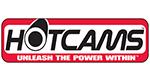 Logo de Hot Cams