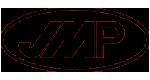 Logo de JMP