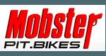 Logo de Mobster