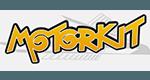 Logo de Motorkit