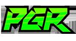 Logo de PGR