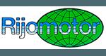 Logo de Rijomotor