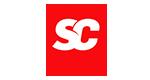 Logo de Scooter Center