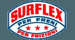 Logo de Surflex