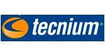 Logo de Tecnium
