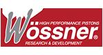 Logo de Wossner