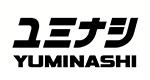 Logo de Yuminashi